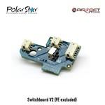 Polarstar Switchboard V2 (FE excluded)