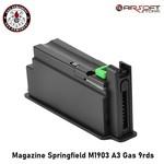 G&G Magazine Springfield M1903 A3 Gas 9rds