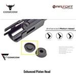 CowCow Enhanced Piston Head
