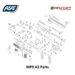 ASG MP9 A3 part 34