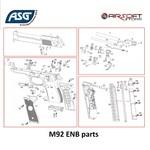 ASG M92 ENB part 31