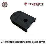 G&G GTP9 SMC9 Magazine base plate cover