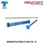 SHS UPGRADE KIT for VSR10 / LT-M40 / T10 - T11