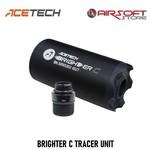 ACETECH BRIGHTER C TRACER UNIT