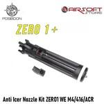 Poseidon Anti Icer Nozzle Kit ZERO1 WE M4/416/ACR GBB