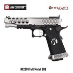 Armorer Works HX2501 Full Metal GBB