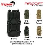 VIPER Elite Pistol Taco Magazine Pouch