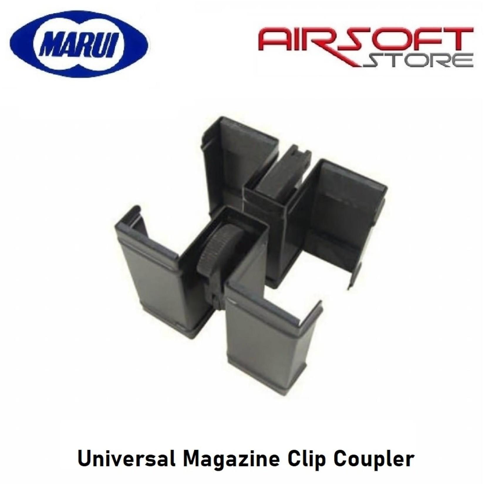 Tokyo Marui Universal Magazine Clip Coupler
