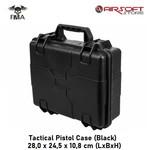 FMA Tactical Pistol Case (Black)