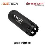 ACETECH Bifrost Tracer Unit