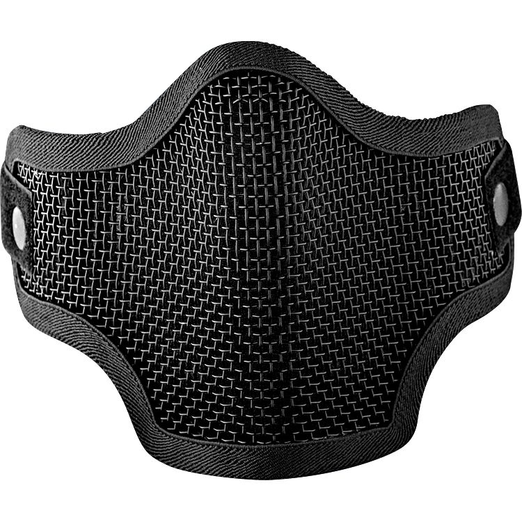 airsoft masks coloring pages | Valken - 2G Wire Mesh Tactical Mask - Airsoft Store ...