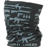 VALKEN MATRIX Multiwrap - Valken Tactical