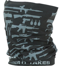 VALKEN Valken Multiwrap - Tactical