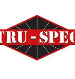 TRU-SPEC Tru-Spec Pants, MULTICAM ARID NYCO R/S,