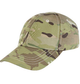 CONDOR Tactical Team Cap with MC