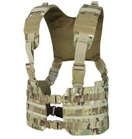 CONDOR Ronin Chest Rig - MC