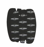 TRU-SPEC TRU Insert Protection Pads knee/elbow