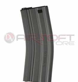 G&G Magazine G&G For GR16 - Real Cap 30 rds