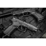 Pistols / Revolvers / handguns
