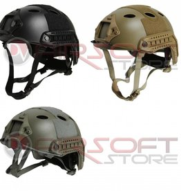 EMERSON FAST Helmet - PJ TYPE