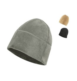 TRU-SPEC Watch Cap Microfleece