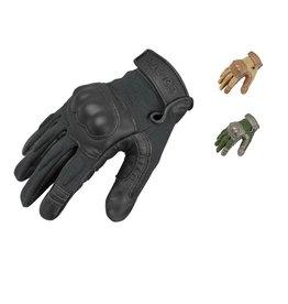 CONDOR Combat Glove