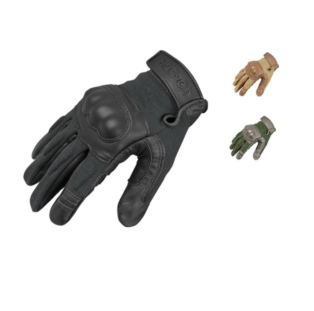 CONDOR Condor Combat Glove