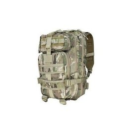 CONDOR Compact Assault Pack - MC