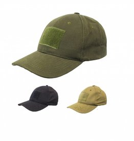 WE Europe Combat Cap With Velcro