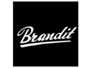 Brandit