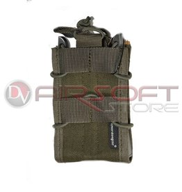 EMERSON Single Unit Magazine Pouch
