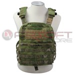 EMERSON AVS VEST CP STYLE Lightweight - AT-FG