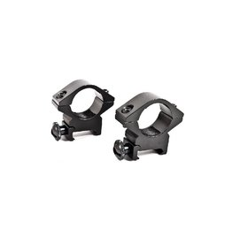 Phantom Scope Mount Ring Low diam 20mm