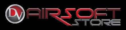 Airsoft Store - Ihr Geschäft und Partner für Airsoft Repliken, taktische Getriebe und Zubehör, Reparaturen und Anpassungen