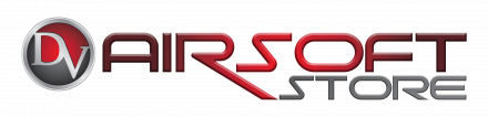 Airsoft Store - jouw store en partner voor airsoft replica's, tactical gear & accessoires, repairs en customizations
