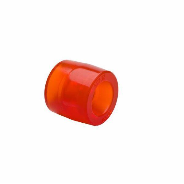 Stoltz Rollers Zijrol -  Ø 10 X 10 cm.