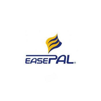 Easepal