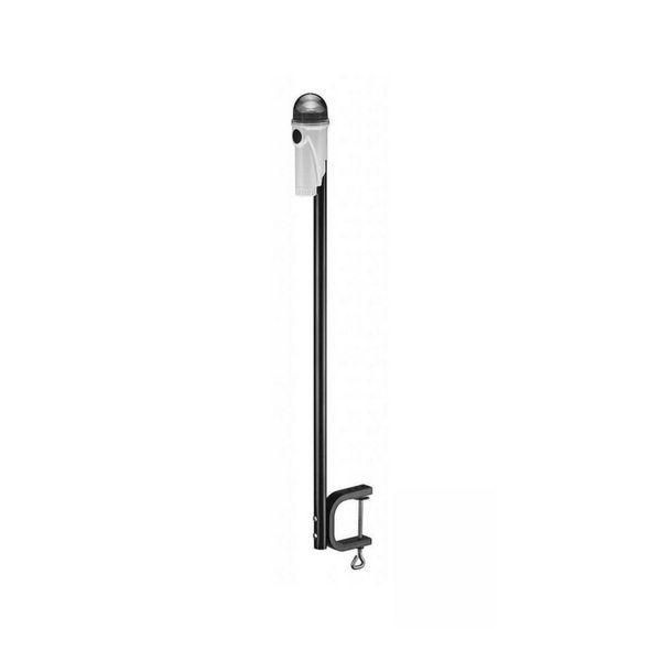 All round Klemverlichting LED - 65 cm - IP 65 waterproof
