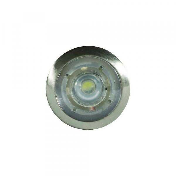 ITC LED licht Courtesy - wit