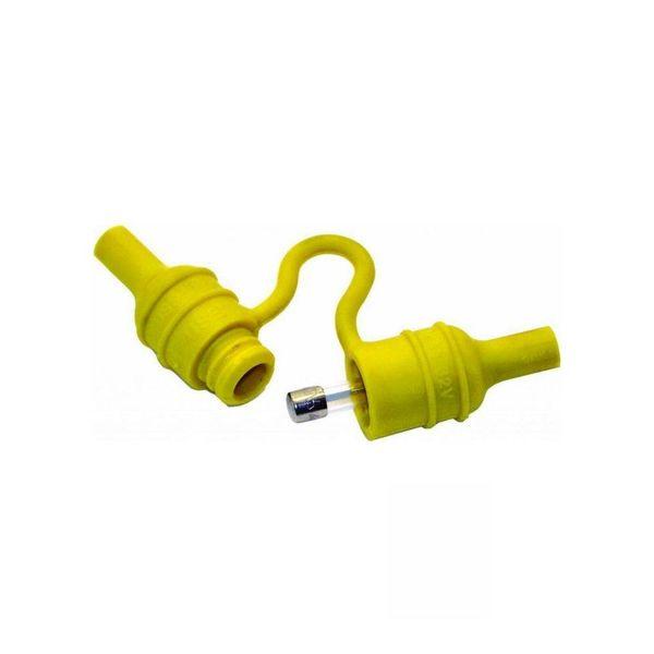 Zekeringhouder Waterproof met 20 Amp zekering