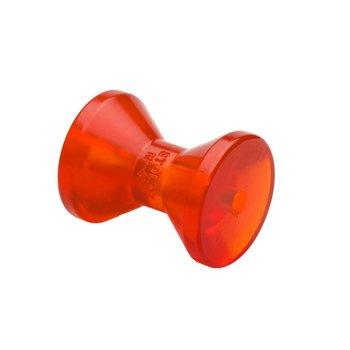 Stoltz Rollers Boegrol - 10,2 cm.