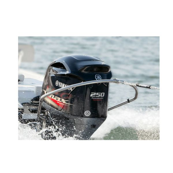 TurboSwing XM Transom mount