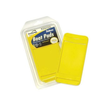 Boatbuckle Boat pads Small 52mm