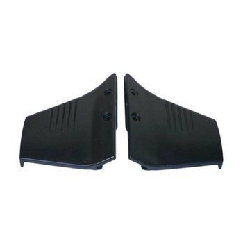 Easterner Hydrofoil - Large - Zwart