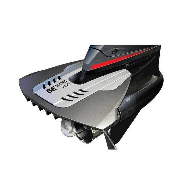 SE Sports Hydrofoil 400 D. Metalic Grey