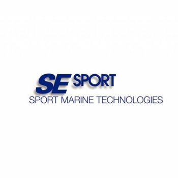 SE Sports