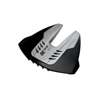SE Sports SE Sport 400 Black