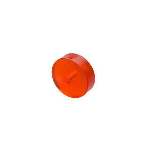 Stoltz Rollers 3 1/4 inch diameter / 8.26 cm