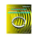 Martyr Anodes Volvo Penta Anode Kit Folding Prop - Magnesium