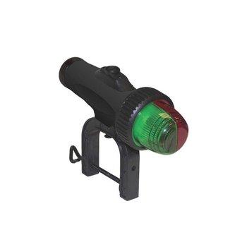 Boeglicht Bi-Color Light Clamp-On (C14271)